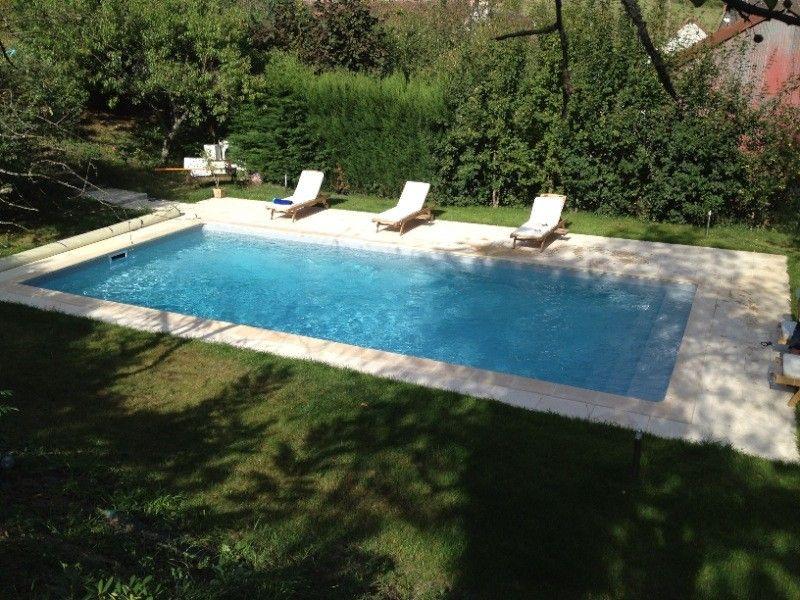 piscine desjoyaux piscine pinterest dan and construction. Black Bedroom Furniture Sets. Home Design Ideas