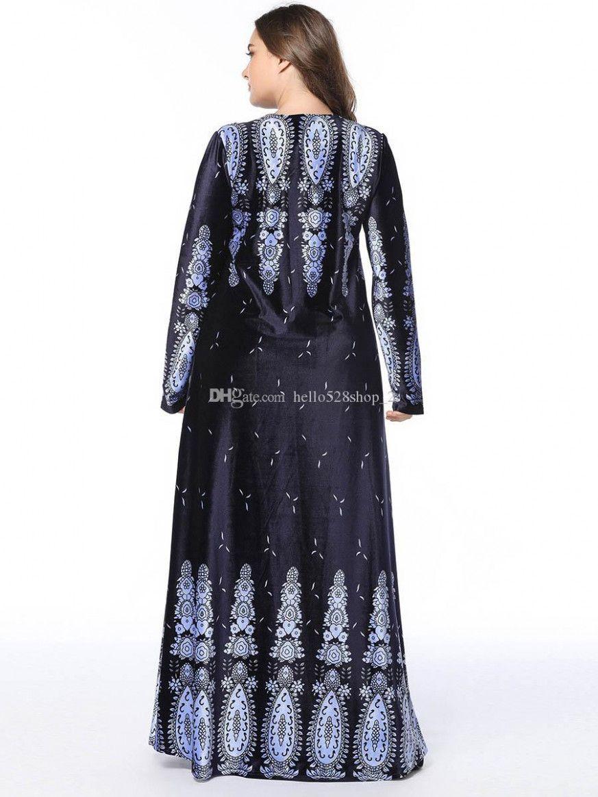12 Edle Kleider in 12  Edle kleider, Kleider, Designer kleider