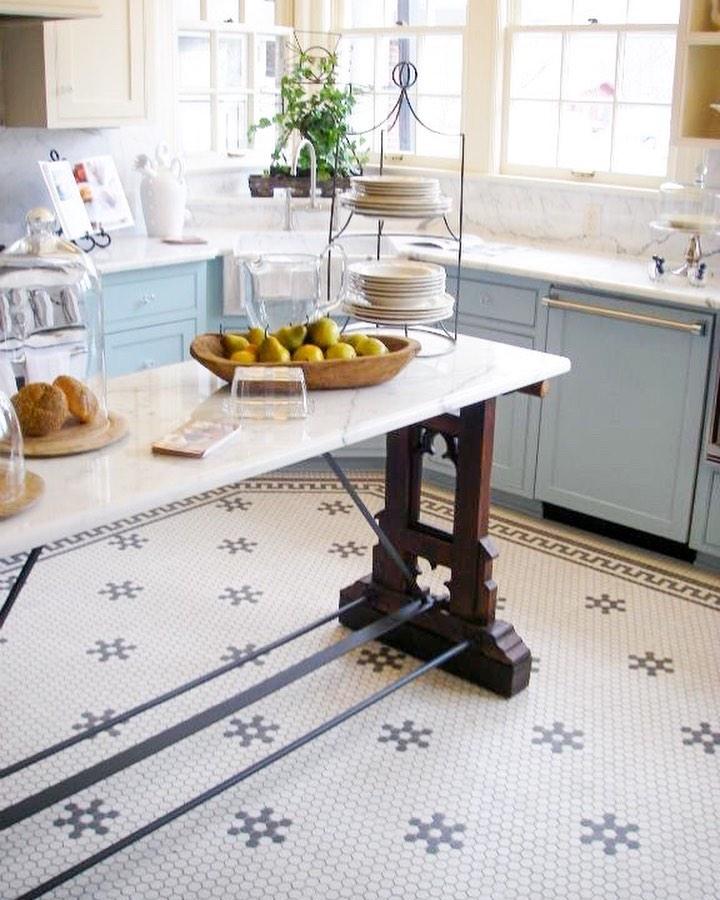 Kitchen Designs Victoria: Kitchen Design Checklist-considerations For Your Next