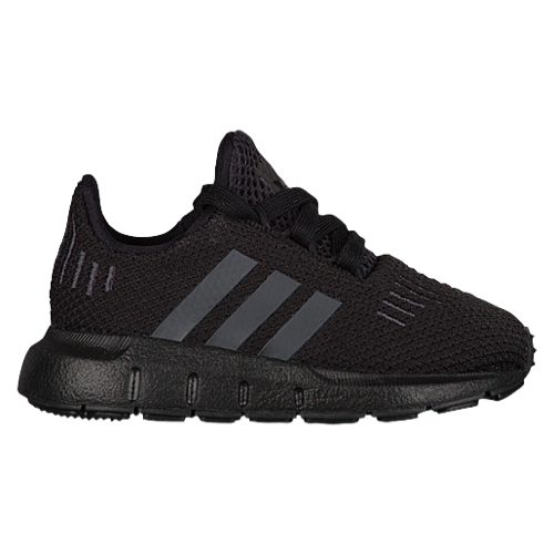 dc998183005 adidas Originals Swift Run - Boys  Toddler at Champs Sports Mommy And Me