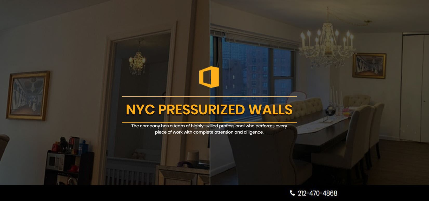 get instagram followers likes free esmeriley4uin over blog com Nyc Pressurized Walls 1daywall Certified Used Cars Nyc Wall Systems