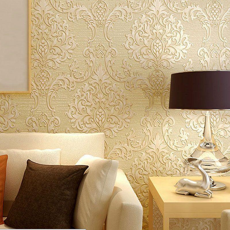 Comprar papel de parede para sala barato - Papel para pared barato ...