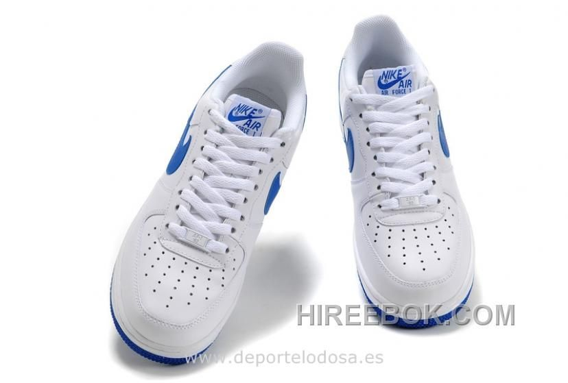 newest collection 71eaa 9b27e http   www.hireebok.com nike-air-force-. Nike Air Force LowAir Force 1Adidas  ...