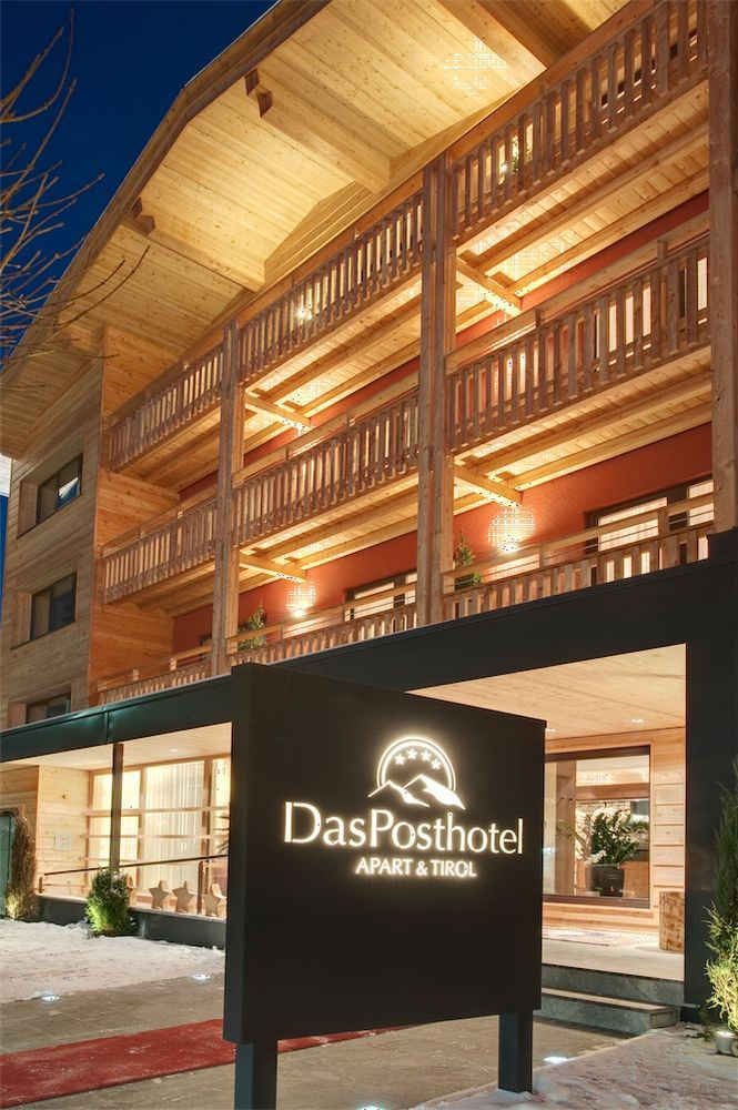 Das Posthotel Design & Tirol, Zell im Zillertal (Tyrol), Austria http://charmhotelsweb.com/en/hotel/AT005