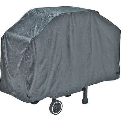Onward Mfg Co Deluxe Grill Cover