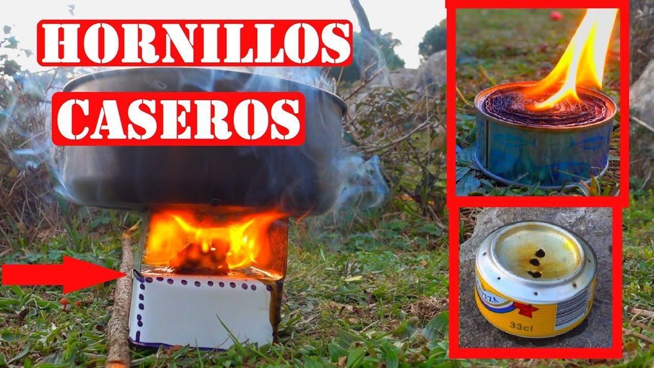 cocinar cocina de camping bill camping muebles Camping bastidor