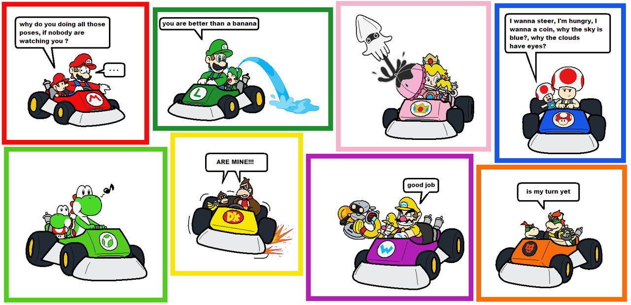 Image Result For Mario Kart 8 Deluxe Coloring Pages Mario Kart 8 Mario Kart Coloring Pages