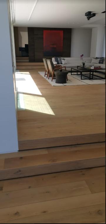 Engineered Oak Flooring Engineered Oak Flooring Oak Floors Engineered Oak
