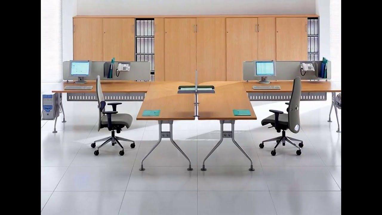 Contemporary Home Office Furniture Contemporary Home Office Furniture Collections Https Youtu Be Jkw2xh6ofpe Dengan Gambar