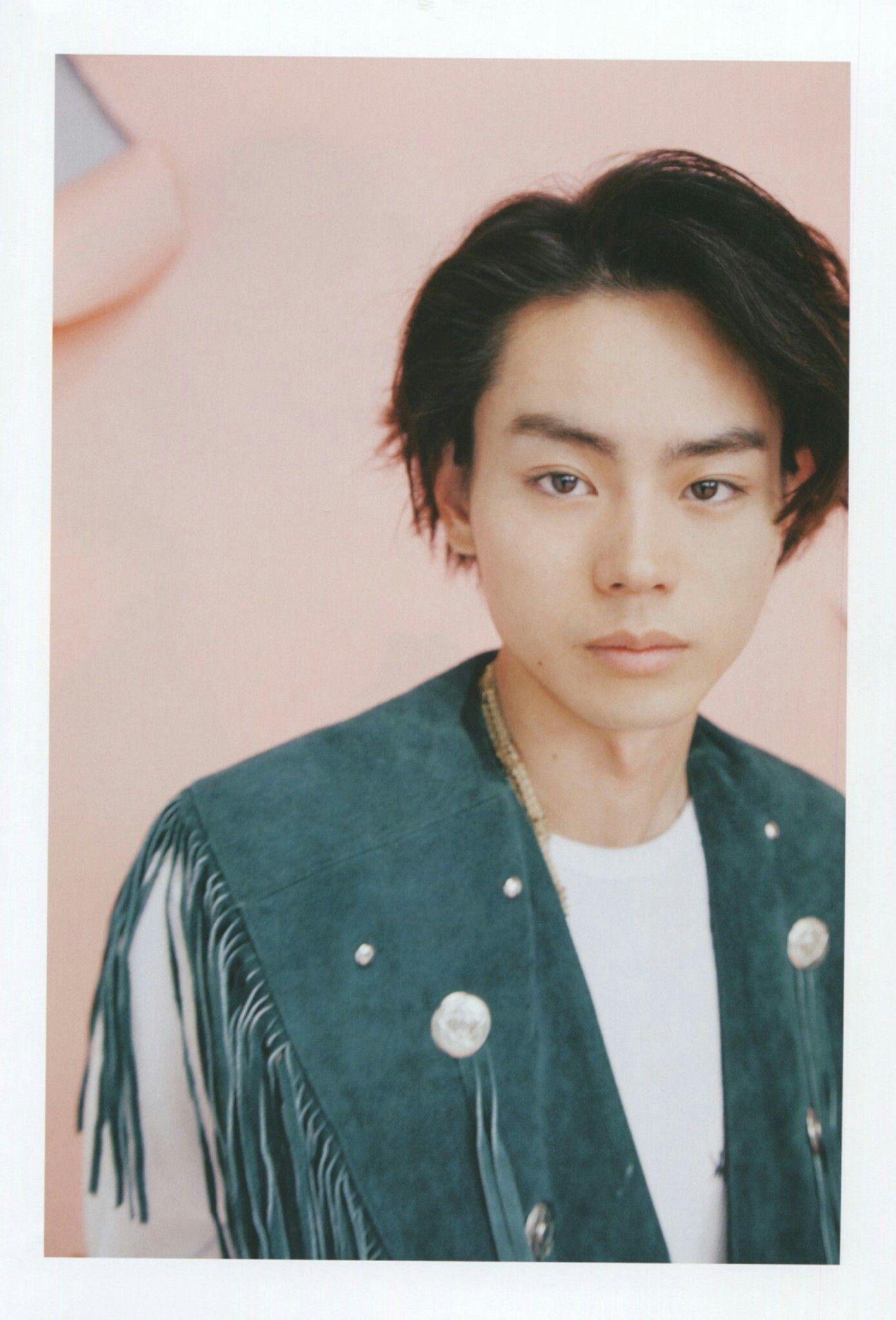 Suda Masaki おしゃれまとめの人気アイデア Pinterest Er 俳優 芸能人 有名人