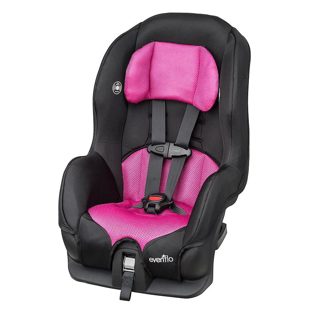 Evenflo Tribute Lx Convertible Car Seat Abigail Evenflo Babies R Us Baby Car Seats Evenflo Tribute Lx Convertible Car Seat Car Seats