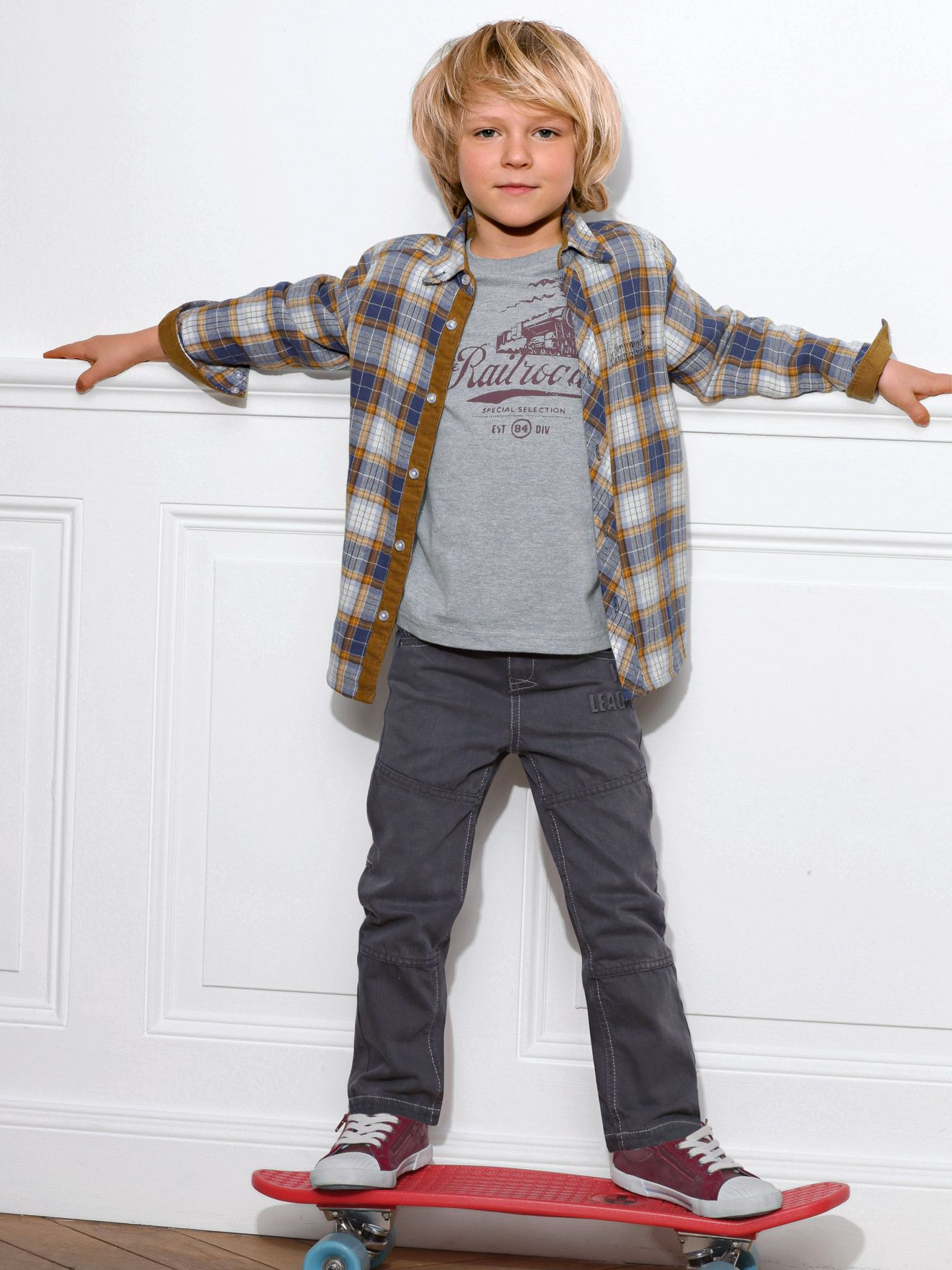 Fall kids style great looks for remington pinterest boy clothing