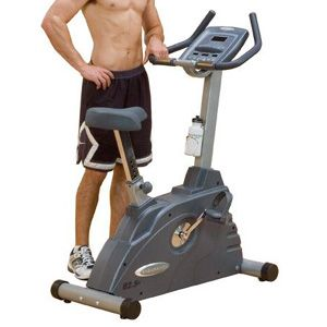 Body Solid B2-5U Upright Bike  http://blog.skeytech.tk/blog7.php/body-solid-b2-5u-upright