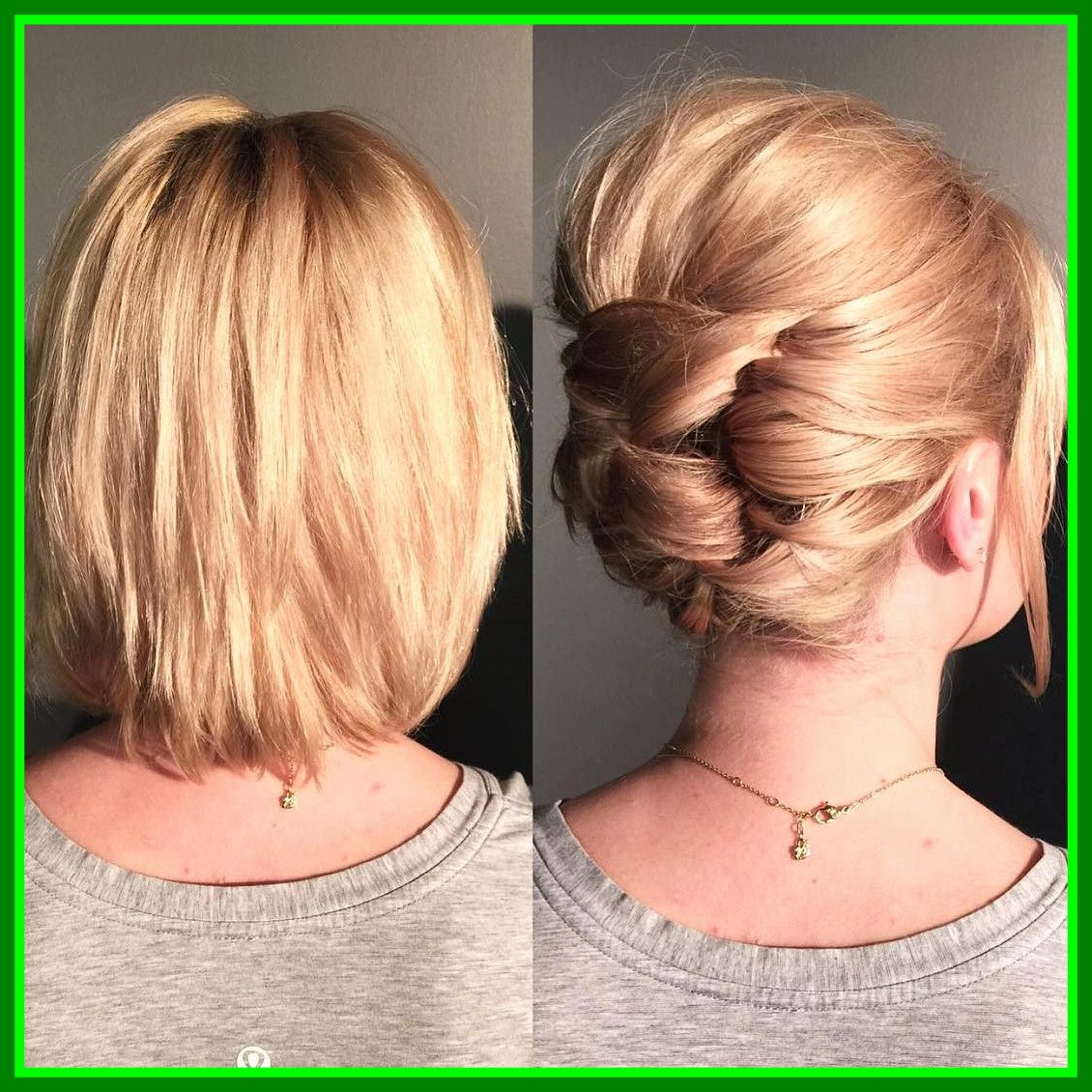 Wedding Hairstyles Short Hair Mother Short Hair Styles Short Hair Up Braids For Short Hair
