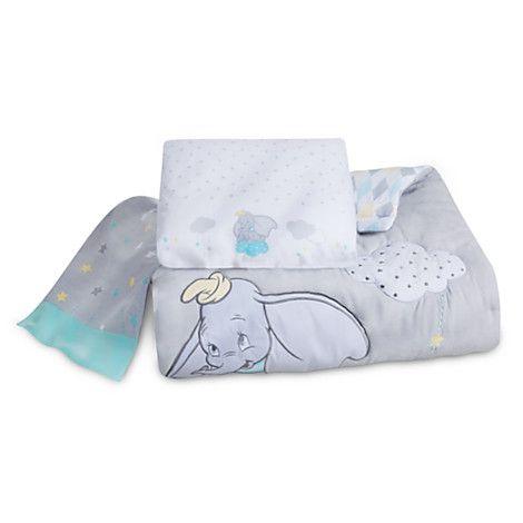 crib bedding set elephant big bed sets and crib