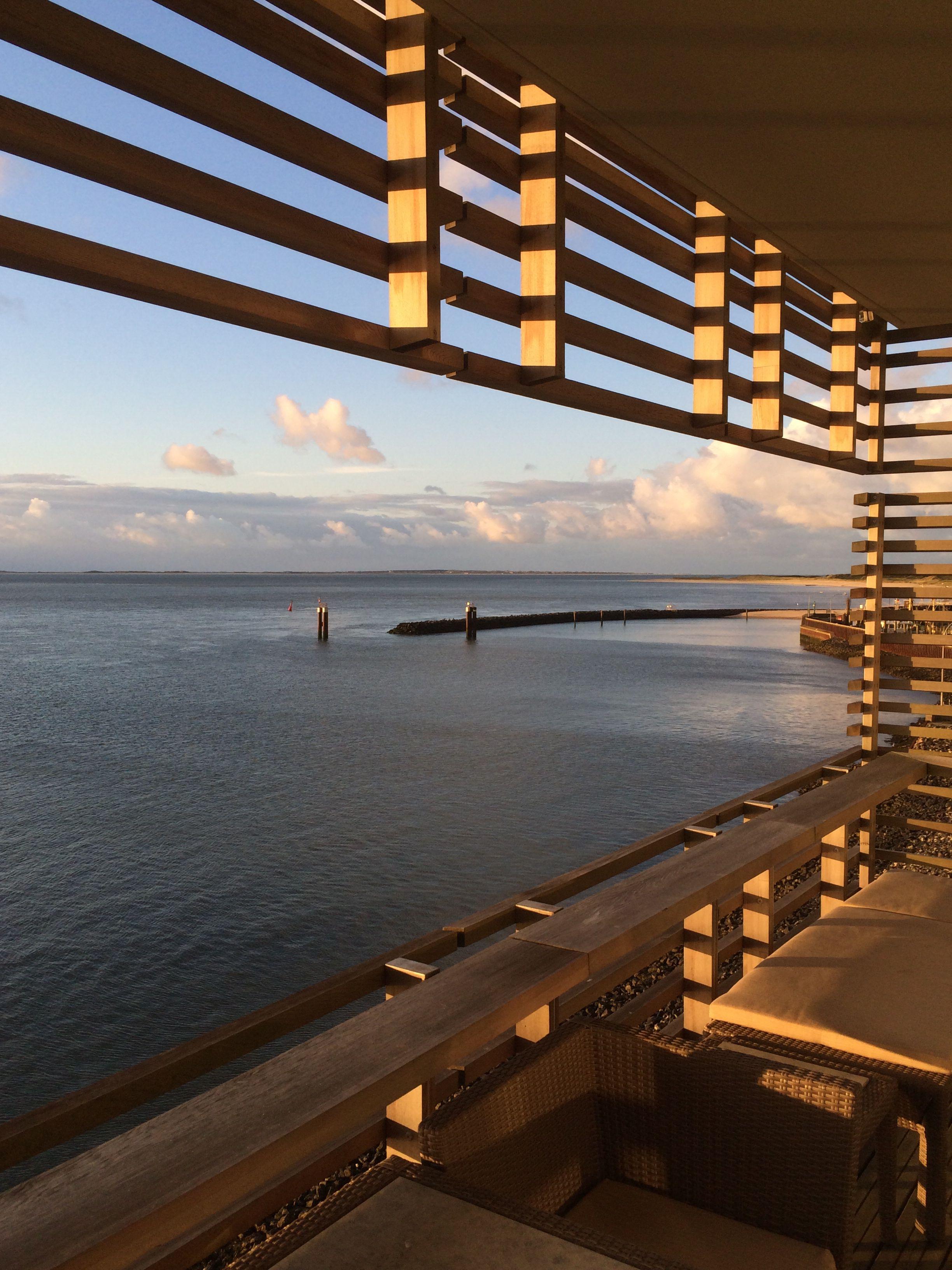 sylt hotel budersand my beachhouse pinterest destinations and beach. Black Bedroom Furniture Sets. Home Design Ideas