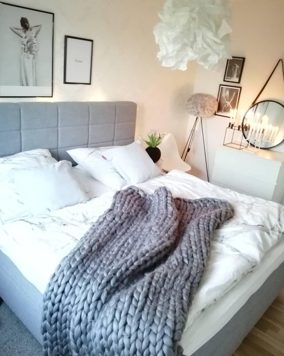 wandspiegel liz schlafzimmer tr ume schlafzimmer ideen schlafzimmer bilder schlafzimmer. Black Bedroom Furniture Sets. Home Design Ideas