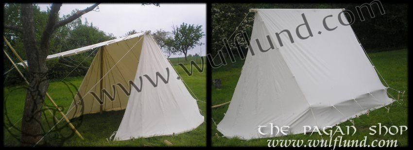 Very smart historical tent for universal age. You can use it for historical c&ing or & Very smart historical tent for universal age. You can use it for ...