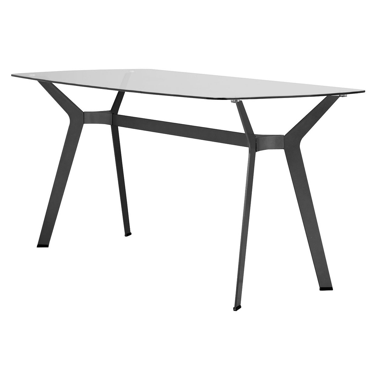 Our Best Dining Room Bar Furniture Deals Modern Dining Table Traditional Dining Room Table Modern Dining [ 1236 x 1236 Pixel ]