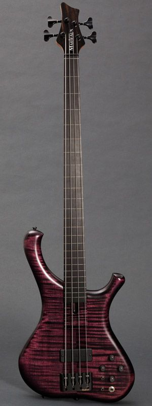 marleaux consat custom 4 string fretless bass guitar music acoustic bass guitar yamaha. Black Bedroom Furniture Sets. Home Design Ideas