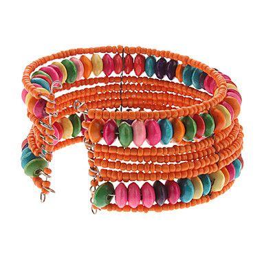 http://cloud8.lbox.me/images/384x384/201304/multilayer-handmade-wooden-bead-bohemia-wide-vintage-bracelet_zcfzzh1366351250575.jpg