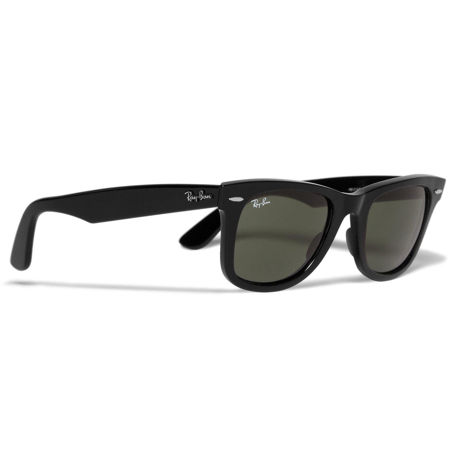mens ray ban sunglasses sale uk