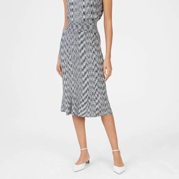 Club Monaco Walda Skirt | Clothes for women, Club monaco