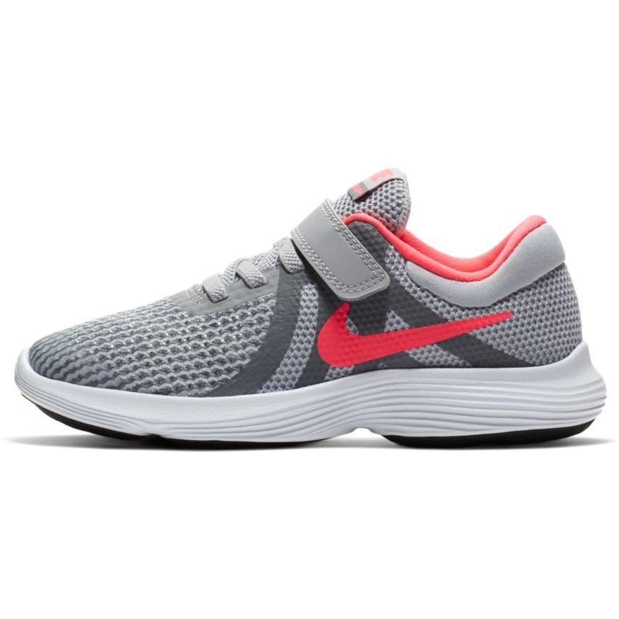 Girls sneakers, School shoes