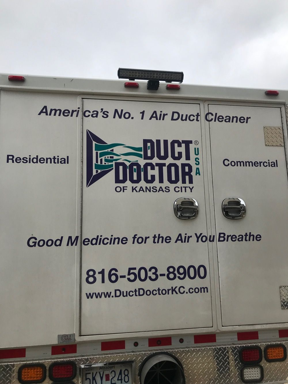 Is Air Duct Cleaning Worth It?, Should I get my ducts