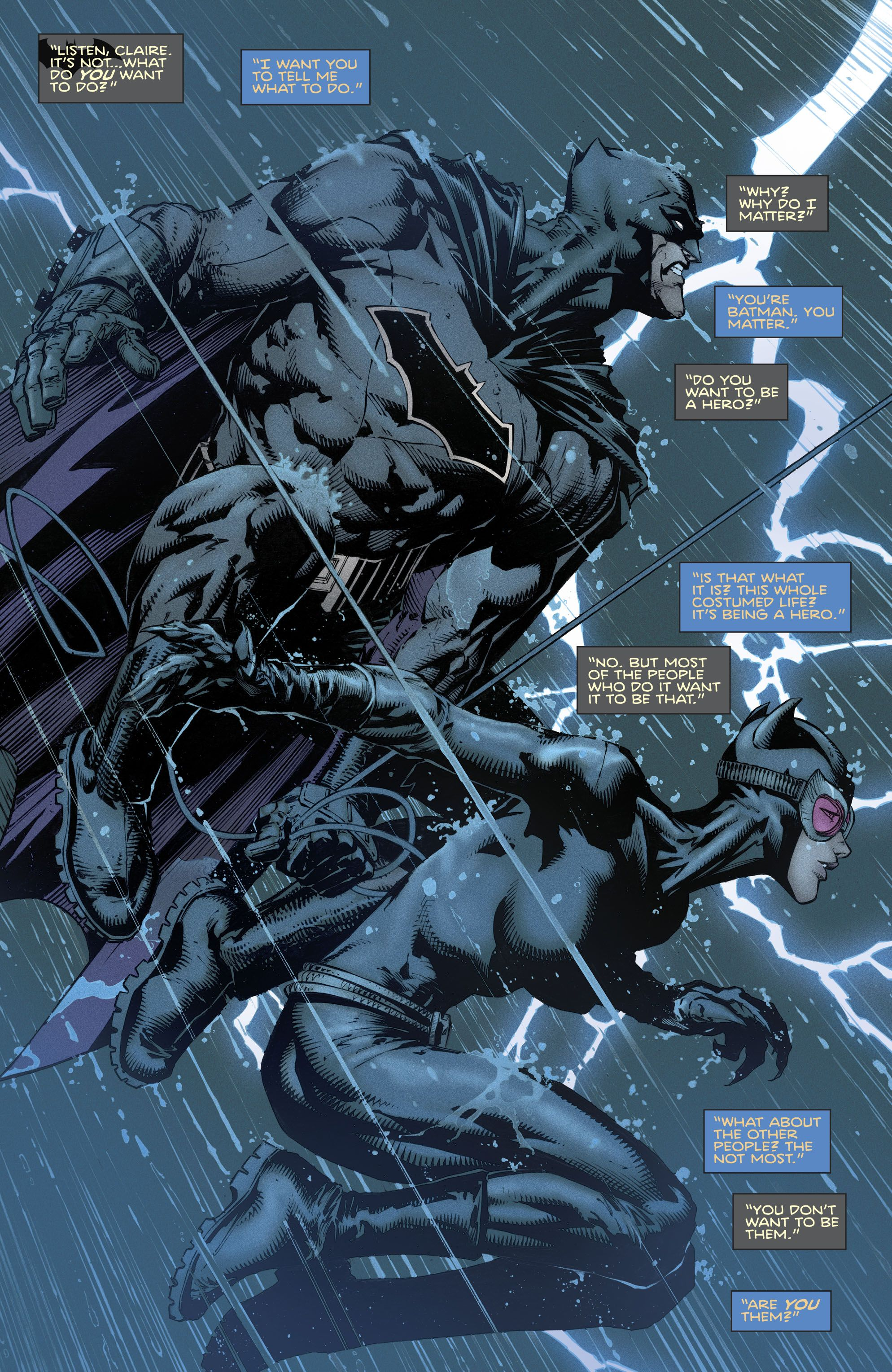 batman 2016 issue 24 read batman 2016 issue 24 comic online