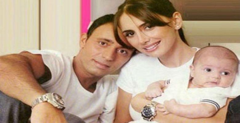 Mustafa Sandal Son Kez Konustu Emina Benim