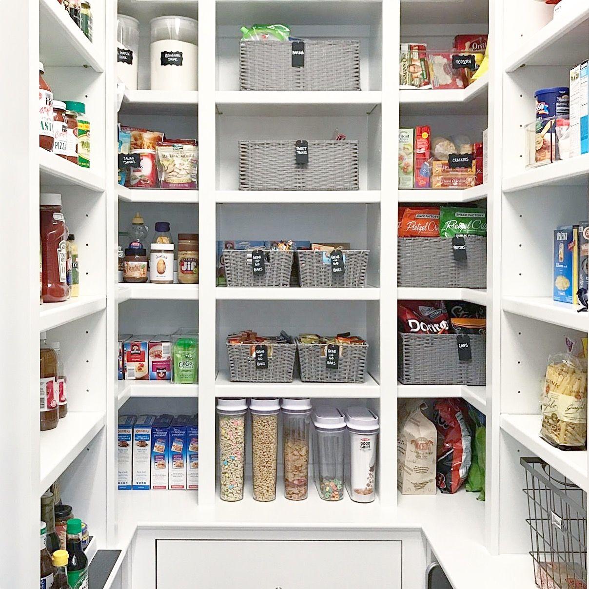 shop kitchen decor pantry kitchen pantry on kitchen decor organization id=89888