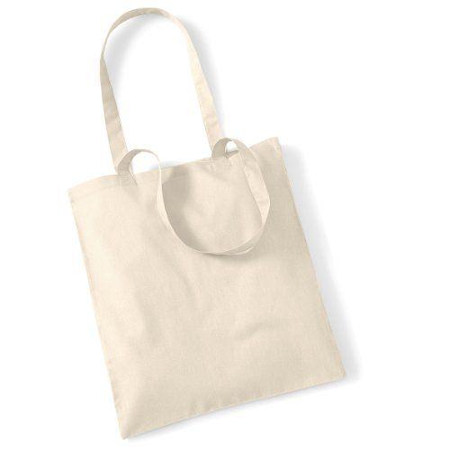 Westford Mill sac promotionnel pour la vie naturel One We... https://www.amazon.fr/dp/B004X5HMLI/ref=cm_sw_r_pi_dp_x_jPP6xb47VD0VC