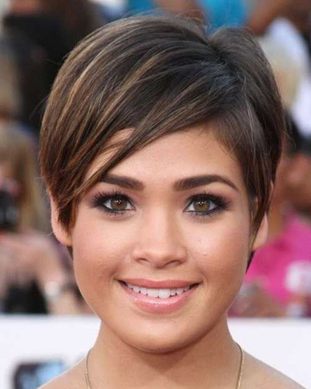 Pin On Hairstyle Images