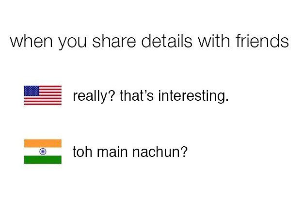 13 Pictures That Prove India Is The Most Sarcastic Country In The World