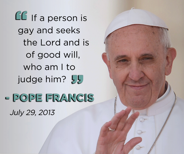 Pope Francis Quotes Mesmerizing Pope Francis Quotes  Google Search  Pope Francis  Pinterest