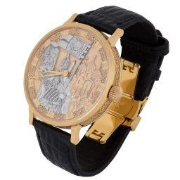 Продать золотые часы пик оценка тула час