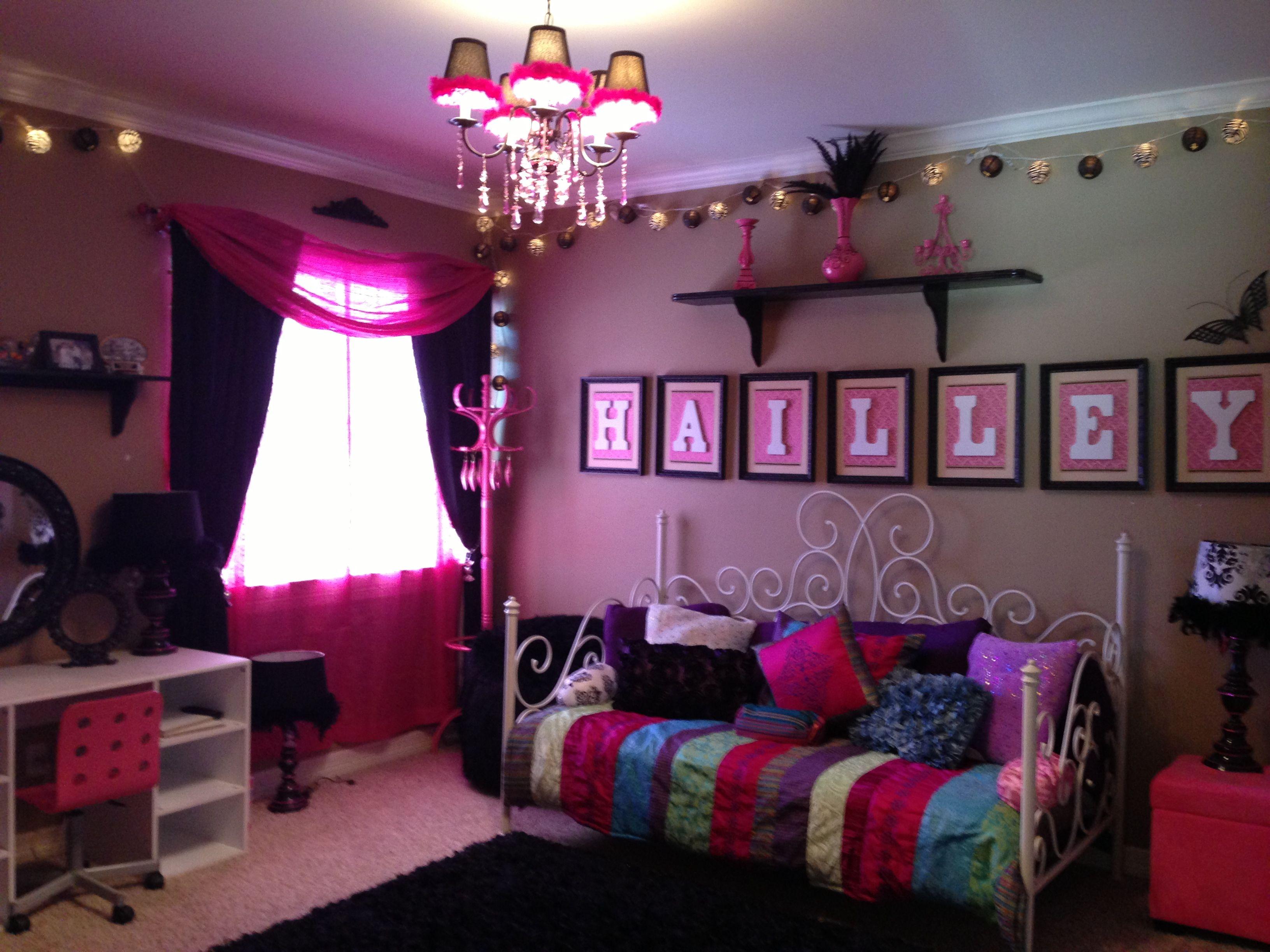 Cuartos espejos pinterest cuartos decorados - Cuartos decorados ...