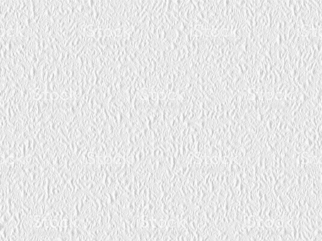 Textura Pintura Computer Generated Texture Of The White Painted Wall With