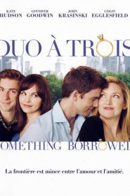 Film Duo A Trois En Streaming Vf Full Movies Online Free Full Movies Online Full Movies