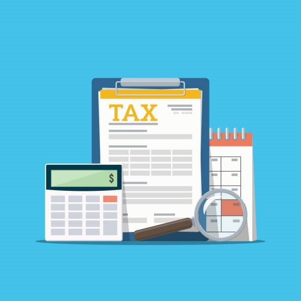 Self-Employment Tax in 2020 | Tax payment, Business ...
