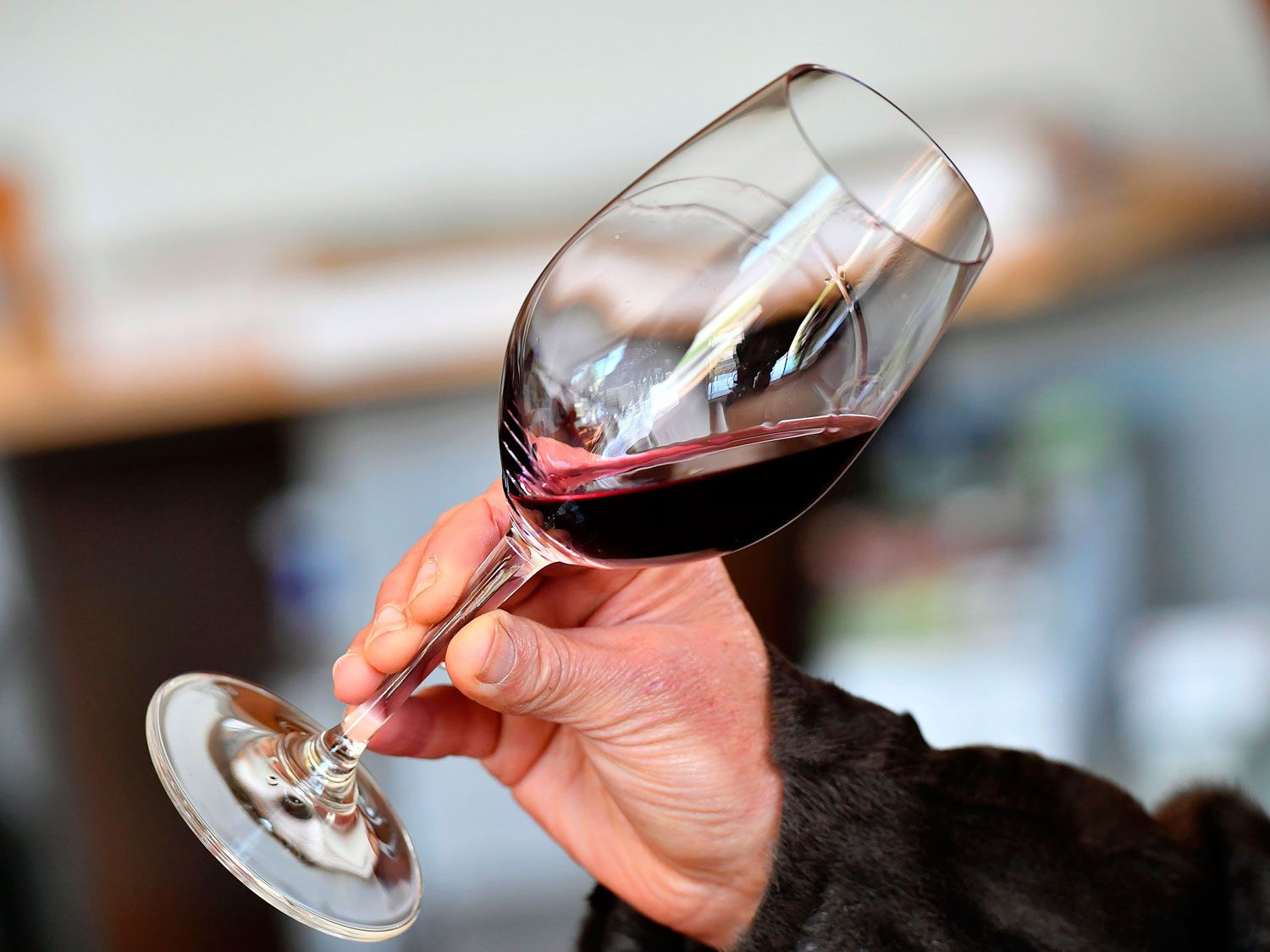 How to a Wine Editor Alcohol, Wine, Wine jobs