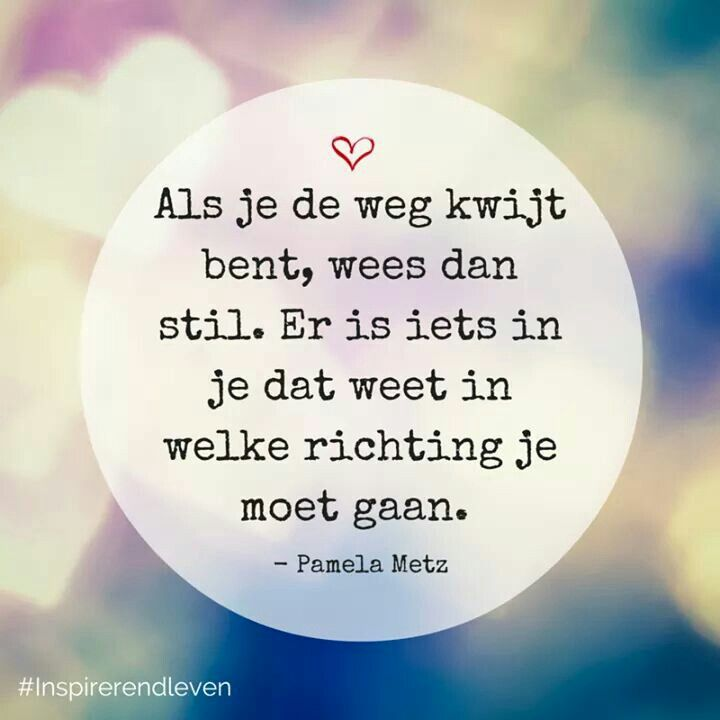 Citaten Over Nieuw Begin : De weg die je aflegt inspirerende quotes pinterest