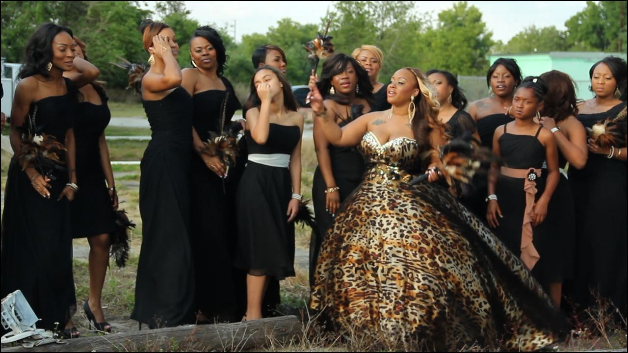 Leopard print bridesmaid dresses dresses and gowns ideas leopard print bridesmaid dresses ombrellifo Gallery
