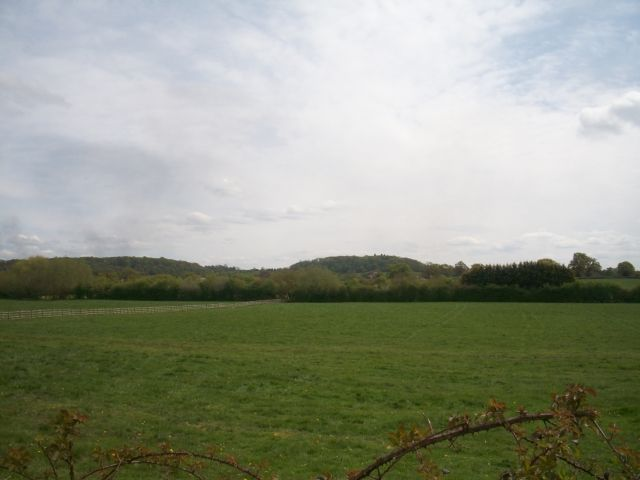 Worcester Canal Hike May 2015 gowildterrain.com #hiking