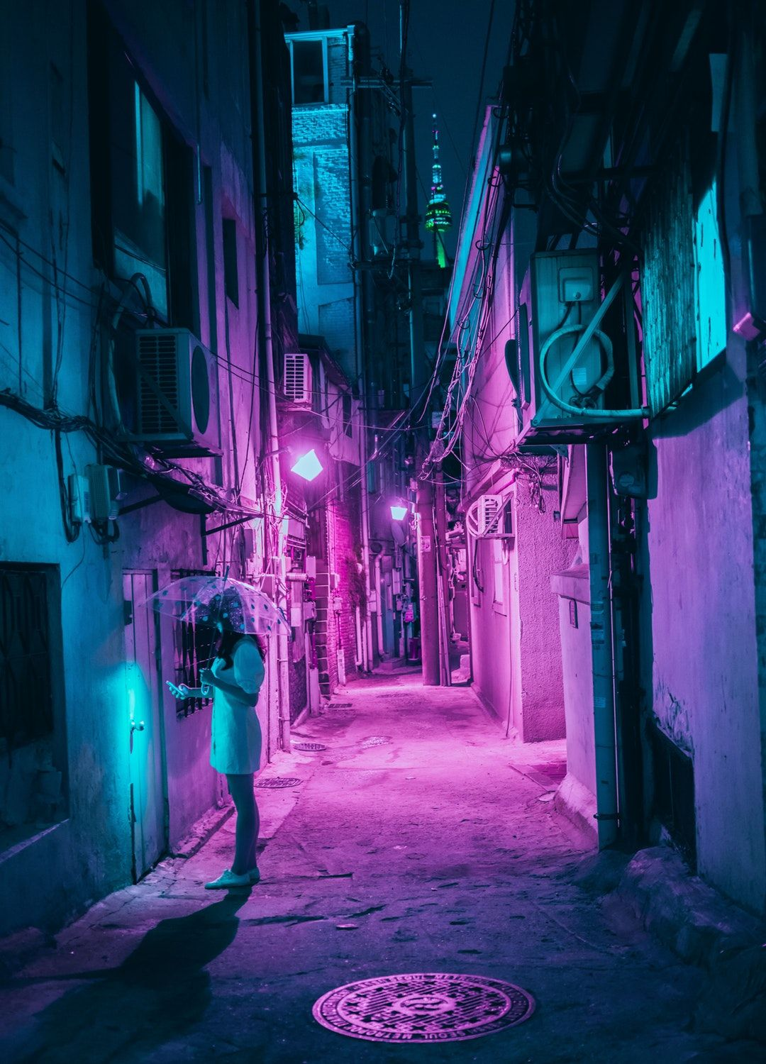 Synthwave Pictures | Download Free Images on Unsplash | synthwave in