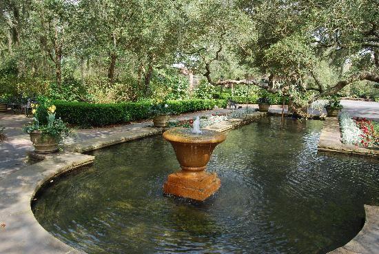 6f395b5444b4dd478995ffb171f40bab - Southern Homes And Gardens Wetumpka Al