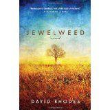 Amazon.com: jewelweed: Books