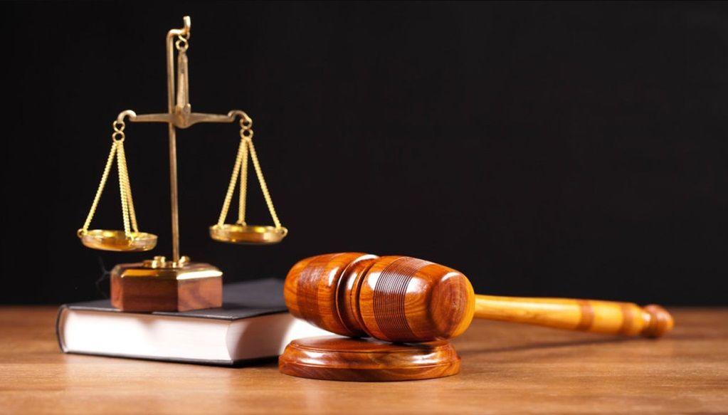 Justice: Pour la première fois, un tribunal américain veut juger ...