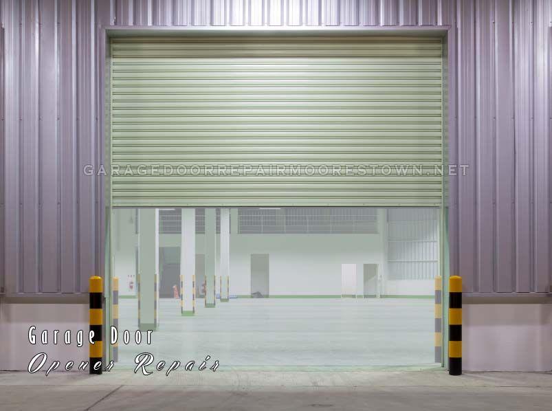 Craftsman 1 2 Hp Garage Door Opener Garage Door Opener Installation Garage Door Opener Repair Garage Door Installation